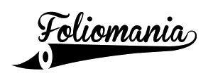 Foliomania